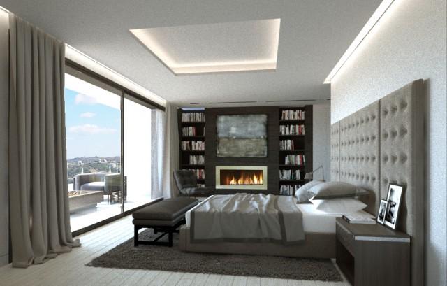Villa project  (11)