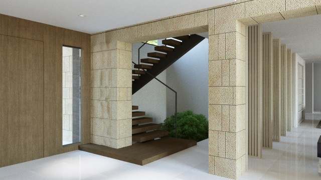 Villa project  (12)