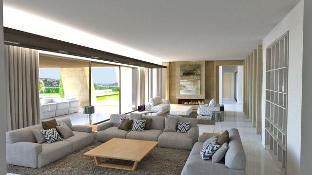 Villa project  (14)