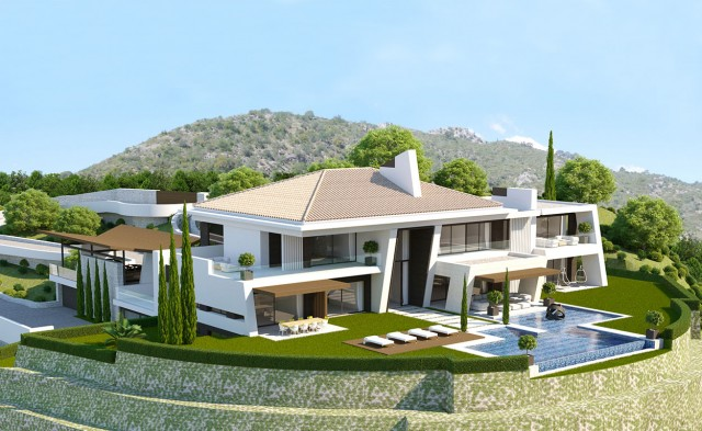 Villa project  (16)