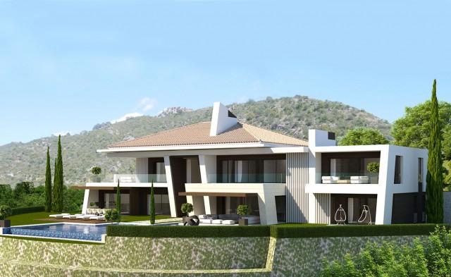 Villa project  (17)