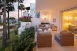 801295 - Apartment for sale in Golden Mile, Marbella, Málaga, Spain