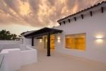 803996 - Penthouse for sale in Golden Mile, Marbella, Málaga, Spain