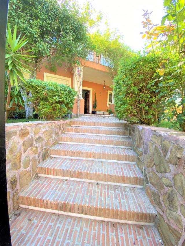 Entrance (4)