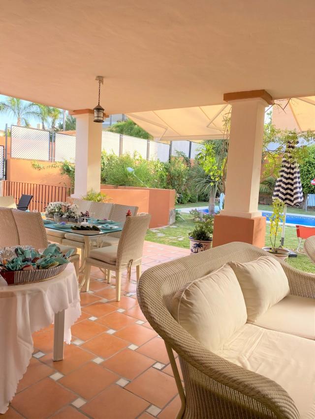Terrace (3)