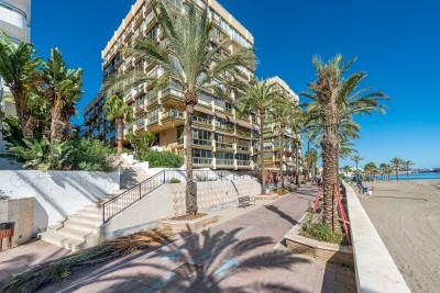 806073 - Apartment For sale in Marbella Centro, Marbella, Málaga, Spain