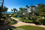806877 - Ground Floor for sale in Golden Mile, Marbella, Málaga, Spain