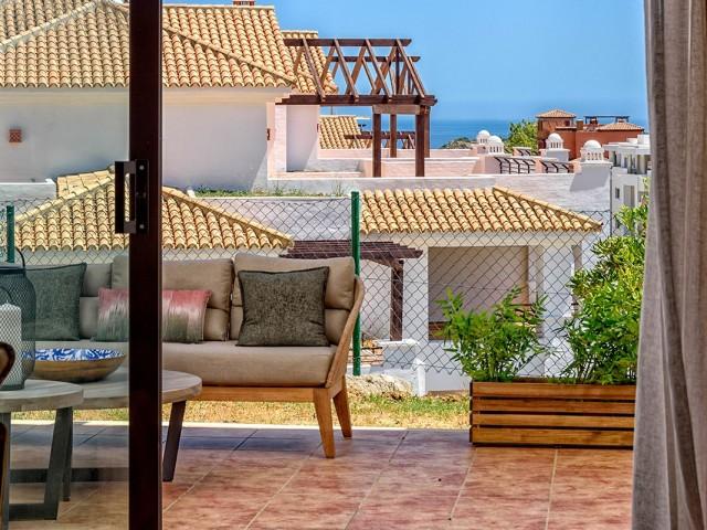 Ground floor terrace  (1)