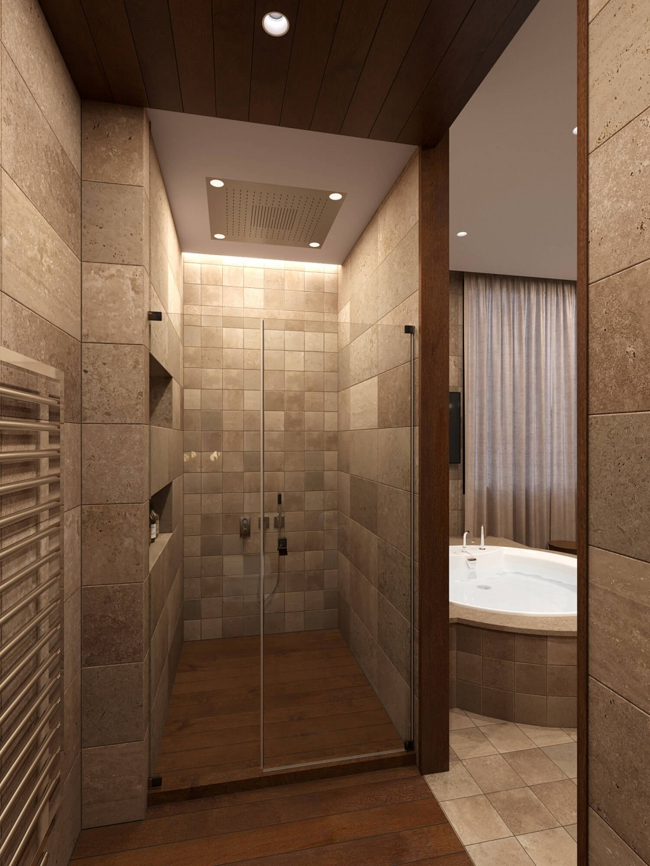 Master bathroom  (5)