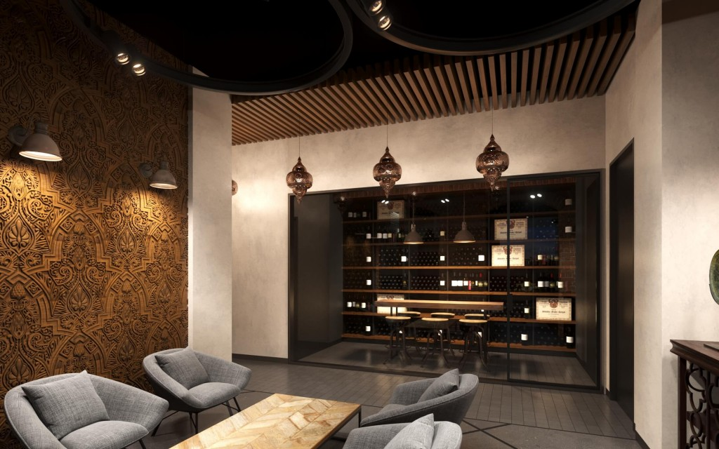 wine cellar (3)