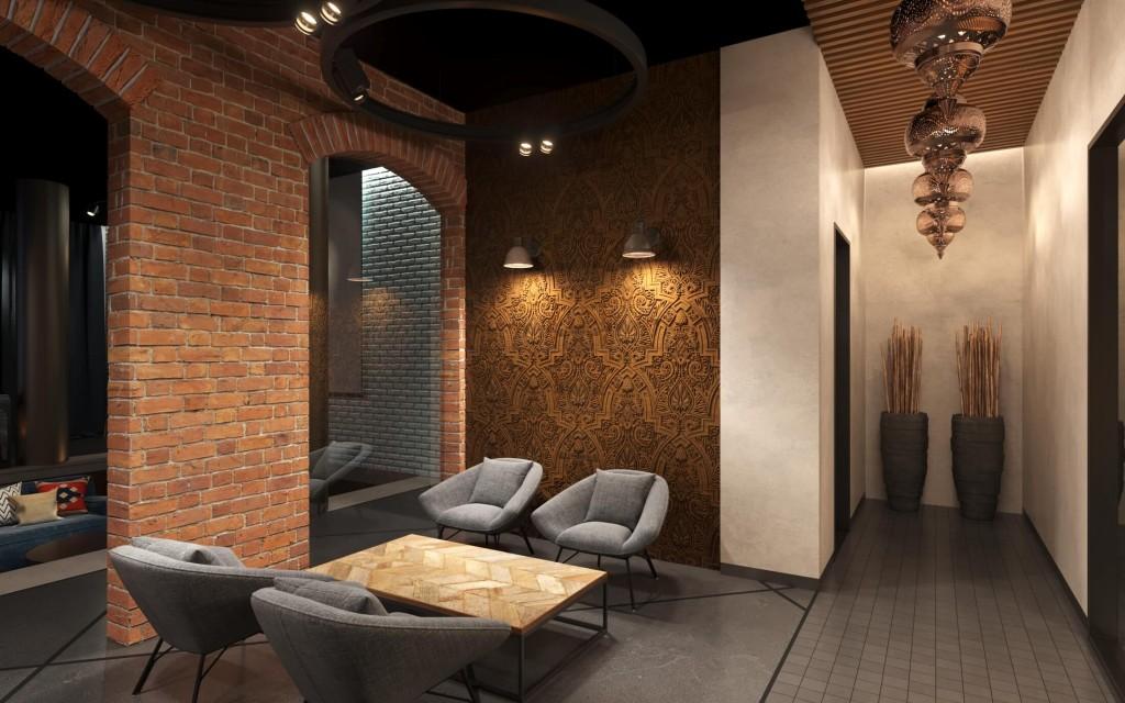 wine cellar (4)