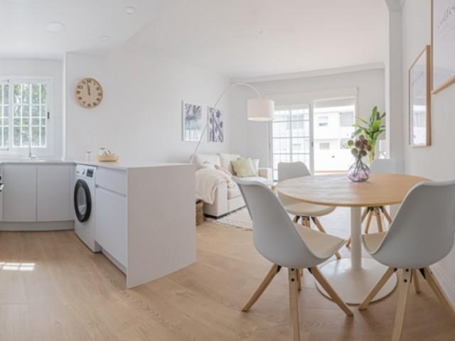 Lounge dining room  (4)