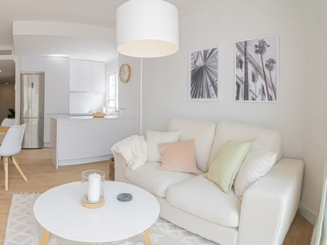 Lounge dining room  (6)