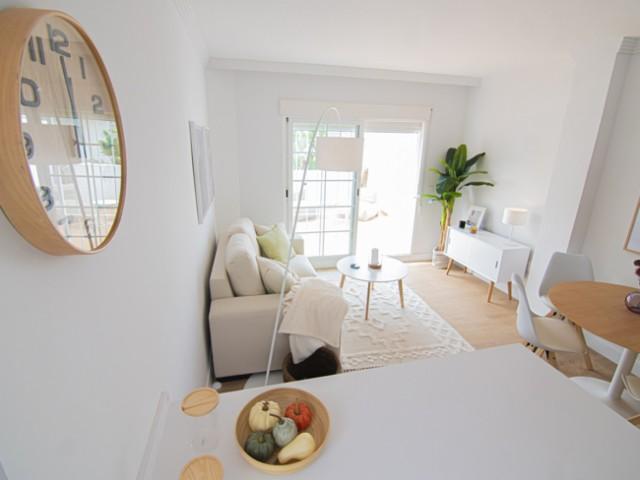 Lounge dining room  (5)