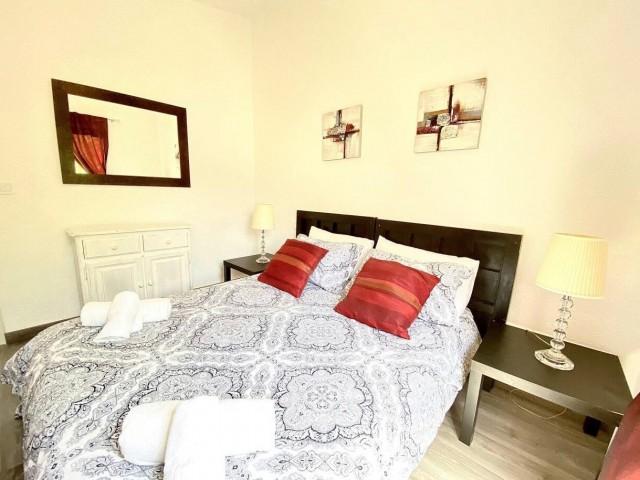 Bedroom2 a