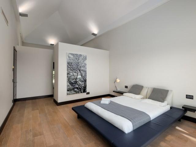 Guest bedroom 1 (1)