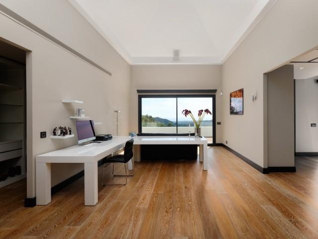 Master office (2)