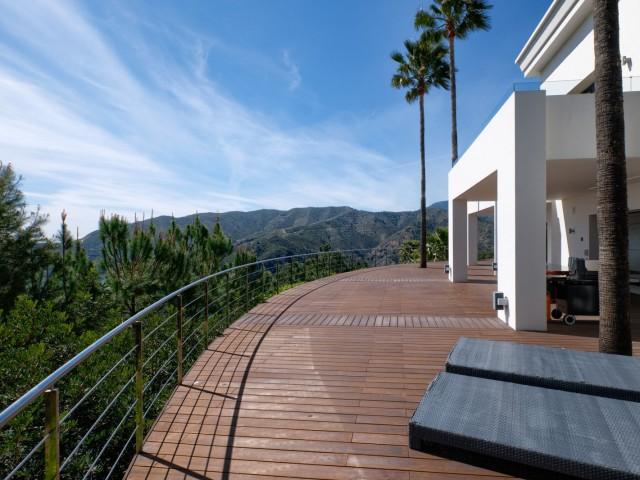 Terrace (4)