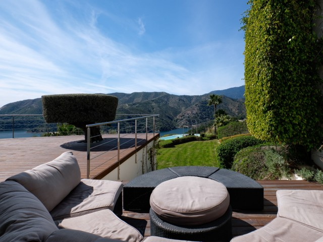 Terrace (6)