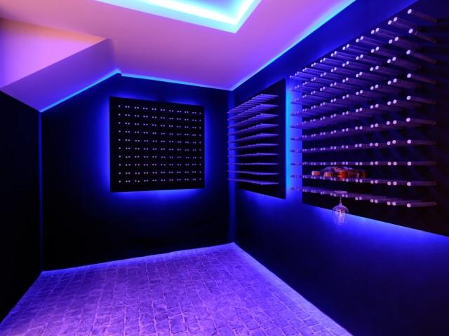 Wine cellar  (1)