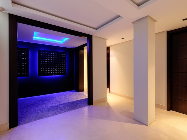 Wine cellar  (2)