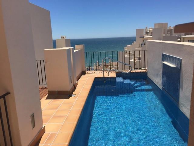 private pool (2)