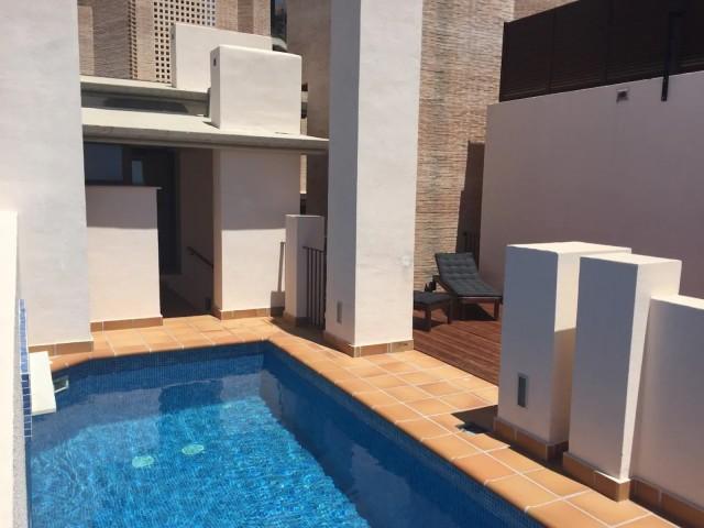 private pool (3)