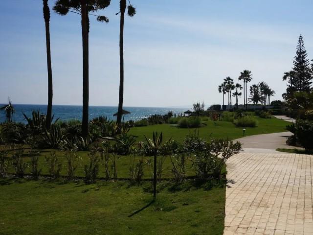 Promenade (1)