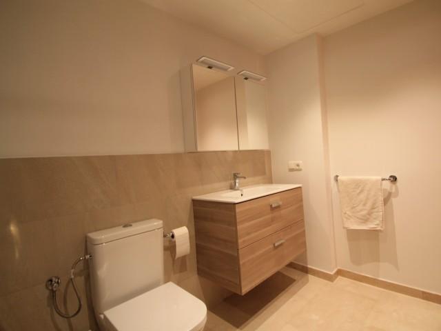 Guest bathroom 1 (1)