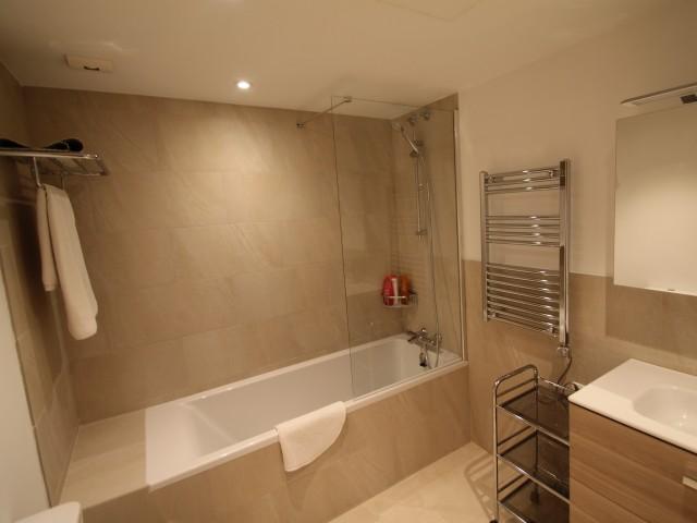Guest bathroom 3 (2)