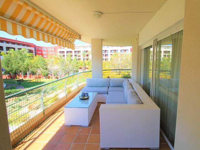 Terrace2 (3)