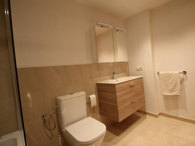 Guest bathroom 1 (3)