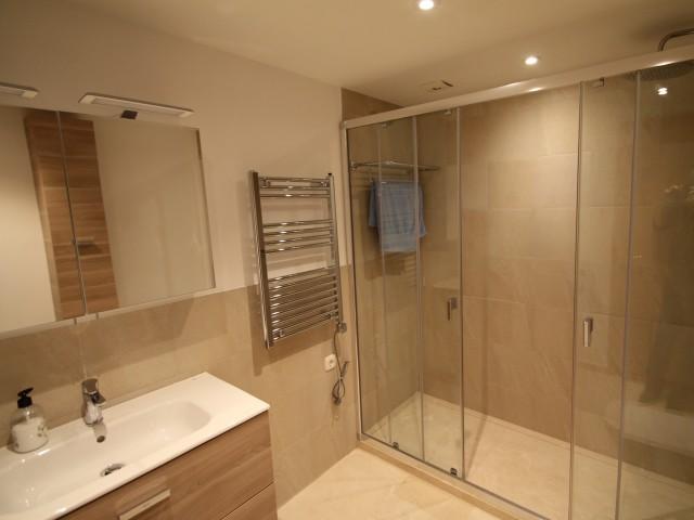 Guest bathroom 2 (2)