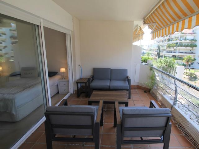 Terrace 1 (1)