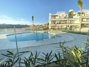 796673 - Penthouse For sale in New Golden Mile, Estepona, Málaga, Spain