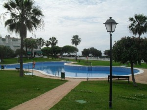 AP1426 - Apartment for sale in Lunamar, Marbella, Málaga, Spain