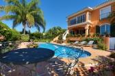 691909 - Villa for sale in Carib Playa, Marbella, Málaga, Spain