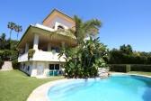 726408 - Villa for sale in Carib Playa, Marbella, Málaga, Spain