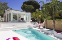 783359 - Bungalow for sale in Elviria Playa, Marbella, Málaga, Spain