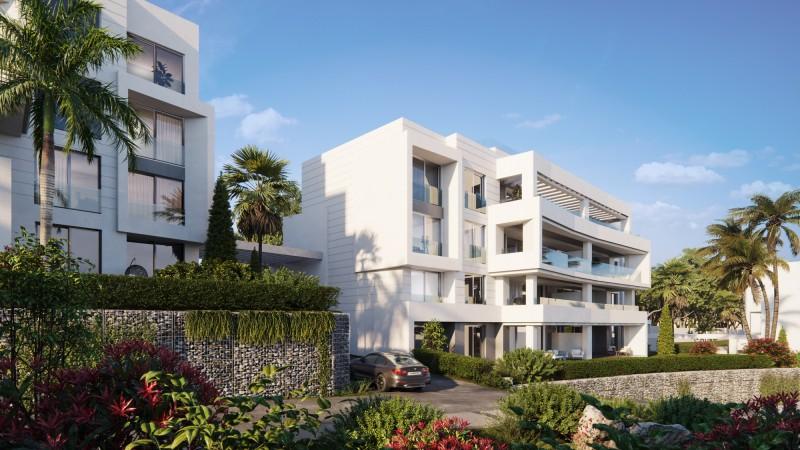 Apartments_Exterior