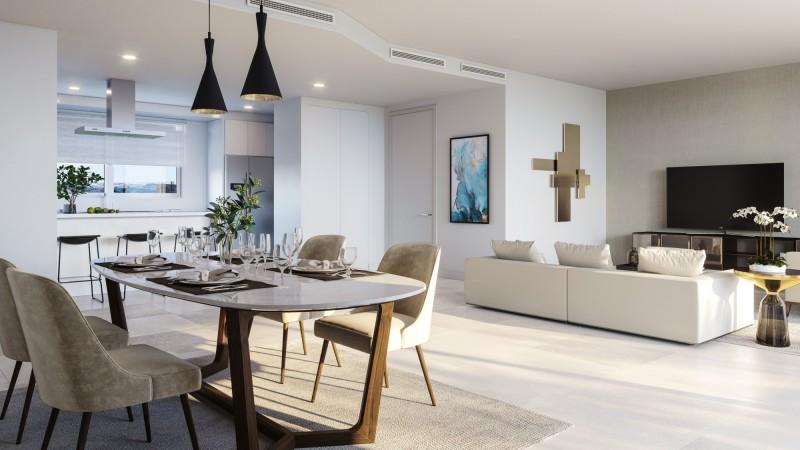 Apartments_Interior_Dining