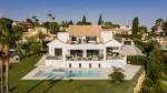 803043 - Villa for sale in Elviria, Marbella, Málaga, Spain