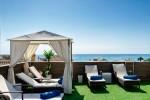 804768 - Hotel **** for sale in Torremolinos, Málaga, Spain