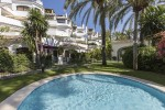 773267 - Triplex for sale in Elviria Playa, Marbella, Málaga, Spain