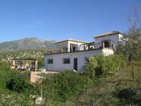 599685 - Country Home for sale in Puente Don Manuel, Viñuela, Málaga, Spain