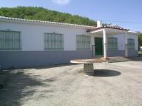 618458 - Country Home for sale in Colmenar, Málaga, Spain