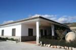 624549 - Country Home for sale in Colmenar, Málaga, Spain