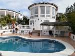 637178AS2747 - Villa for sale in Puente Don Manuel, Viñuela, Málaga, Spain