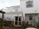 676064AS2889 - Townhouse for sale in Viñuela, Málaga, Spain