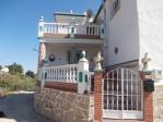 685023AS2915 - Village/town house for sale in Almayate, Vélez-Málaga, Málaga, Spain